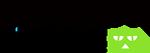 OCTOBA (オクトバ)
