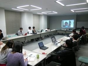 meeting4_2