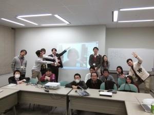 meeting4_3