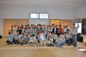 shindo_0056