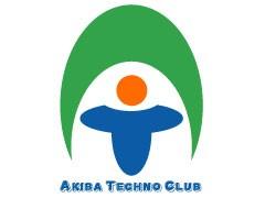 アキバテクノクラブ