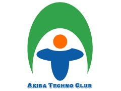 ATCロゴマーク