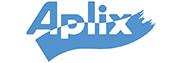 アプリックスIPホールディングス株式会社