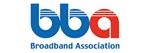 一般社団法人ブロードバンド推進協議会(BBA)