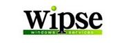 Windows + Servicesコンソーシアム(Wipse)
