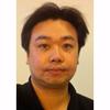 c2_sasaki.jpg