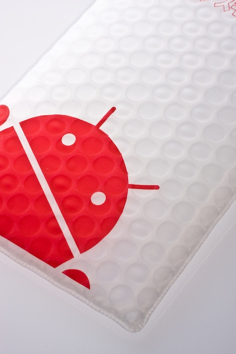 smartfcase2.jpg