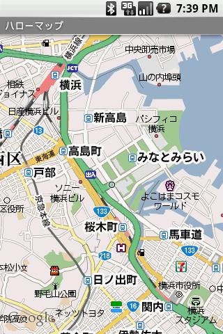 map.003.MapActivity.png