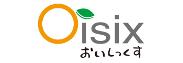 オイシックス株式会社