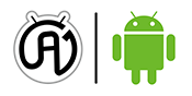 日本Androidの会