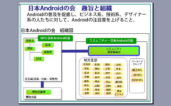 androidnokai201104233.png